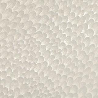 Zinc Gstaad Wallpaper ZW116/02