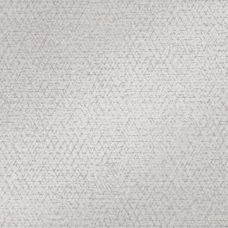 Zinc Klosters Wallpaper ZW119/03