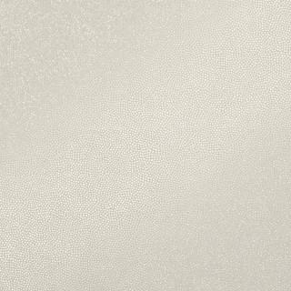Zinc Megeve Wallpaper ZW117/01