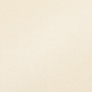Zinc Megeve Wallpaper ZW117/02