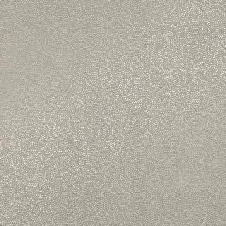 Zinc Megeve Wallpaper ZW117/03