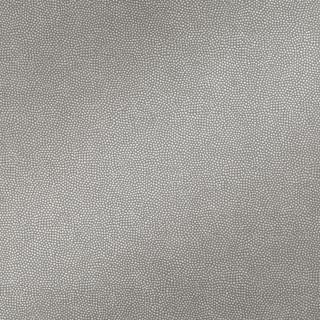 Zinc Megeve Wallpaper ZW117/05