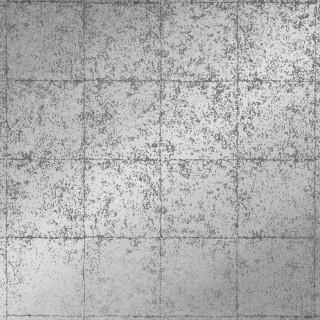 Zinc Villars Wallpaper ZW118/01