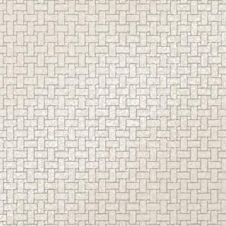 Zinc Zermatt Wallpaper ZW120/01