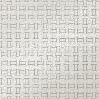 Zinc Zermatt Wallpaper ZW120/02