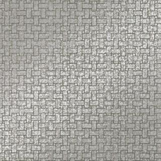 Zinc Zermatt Wallpaper ZW120/03