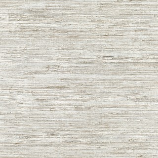 Zinc Cerium Wallpaper ZW128/01