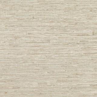 Zinc Cerium Wallpaper ZW128/02