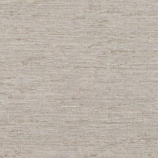 Zinc Cerium Wallpaper ZW128/04