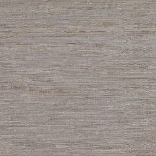 Zinc Cerium Wallpaper ZW128/05