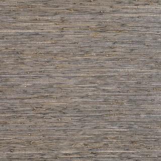Zinc Cerium Wallpaper ZW128/07