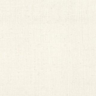 Zinc Edenite Wallpaper ZW133/01