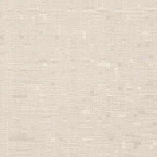 Zinc Edenite Wallpaper ZW133/02