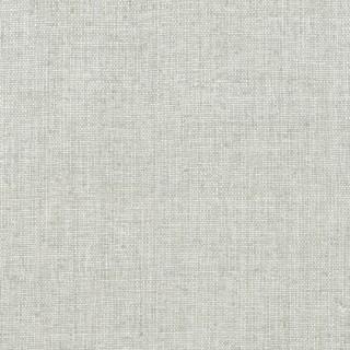 Zinc Edenite Wallpaper ZW133/03