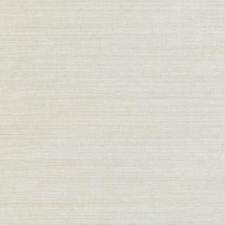Zinc Jurbanite Wallpaper ZW126/01