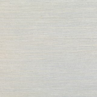 Zinc Jurbanite Wallpaper ZW126/02