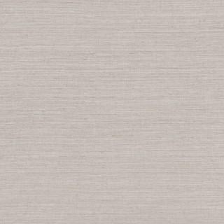 Zinc Jurbanite Wallpaper ZW126/03