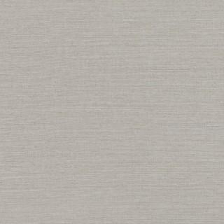 Zinc Jurbanite Wallpaper ZW126/04