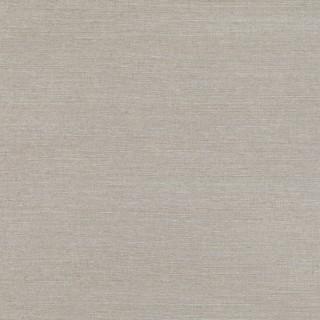Zinc Jurbanite Wallpaper ZW126/05