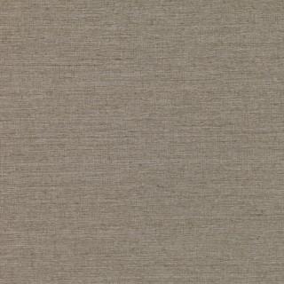 Zinc Jurbanite Wallpaper ZW126/06