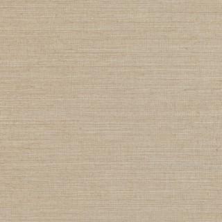 Zinc Jurbanite Wallpaper ZW126/07