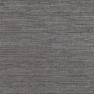 Zinc Jurbanite Wallpaper ZW126/09