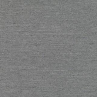 Zinc Jurbanite Wallpaper ZW126/10