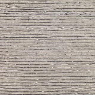 Zinc Monazite Wallpaper ZW131/02