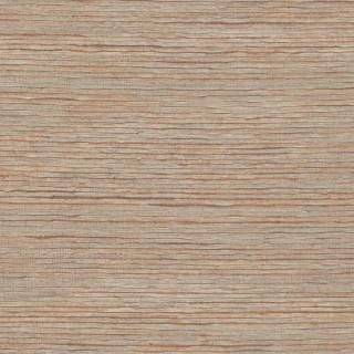 Zinc Monazite Wallpaper ZW131/03
