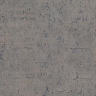 Zinc Oolite Wallpaper ZW129/03