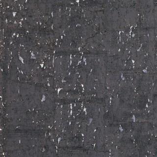 Zinc Oolite Wallpaper ZW129/04