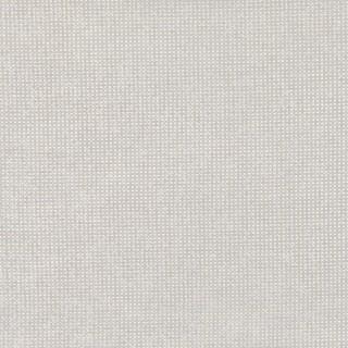 Zinc Tantalum Wallpaper ZW132/01