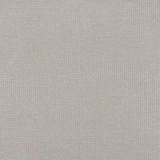 Zinc Tantalum Wallpaper ZW132/02