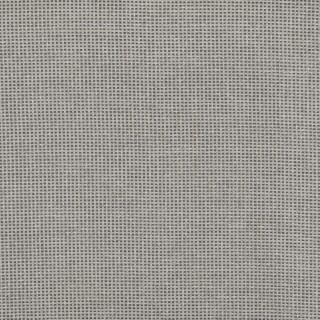 Zinc Tantalum Wallpaper ZW132/03
