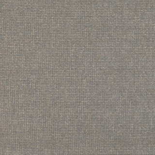 Zinc Tantalum Wallpaper ZW132/05