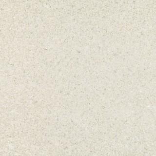 Zinc Trona Wallpaper ZW127/01