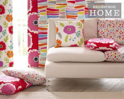 Home Papavera Prints & Embroideries
