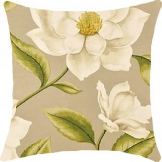 Grandiflora Fabric DAPGGR204 by Sanderson