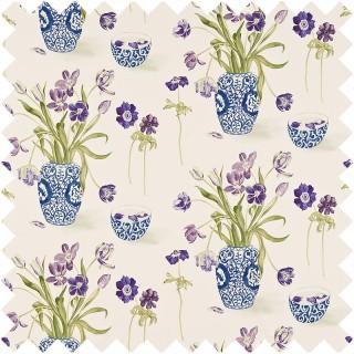 Painters Garden Fabric DAPGPA202 by Sanderson
