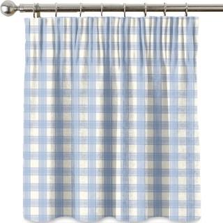 Appledore Fabric 234122 by Sanderson
