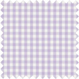 Appledore Fabric 234123 by Sanderson