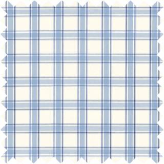 Brighton Fabric 234119 by Sanderson