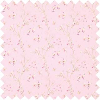 Fairyland Fabric 223920 by Sanderson