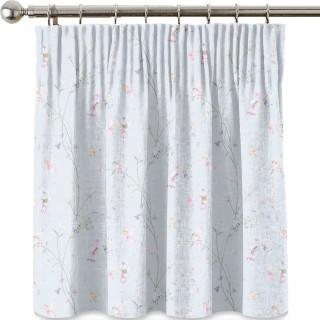 Fairyland Fabric 223921 by Sanderson