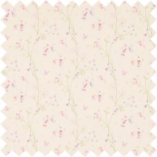 Fairyland Fabric 223922 by Sanderson