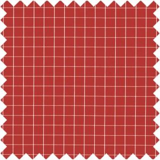 Rye Fabric 234121 by Sanderson