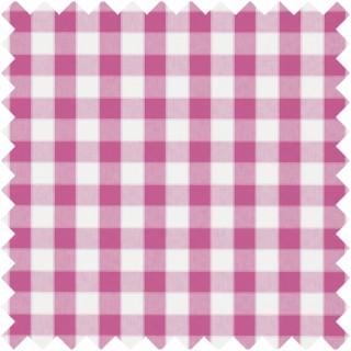 Rye Fabric 234136 by Sanderson