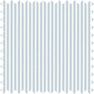 Seaton Fabric 234114 by Sanderson