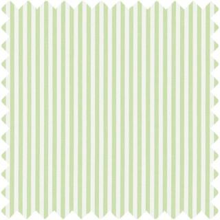 Seaton Fabric 234115 by Sanderson