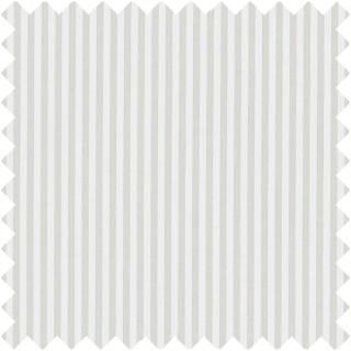 Seaton Fabric 234116 by Sanderson